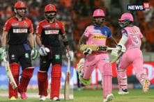 IPL 2019: RR vs RCB, Can RCB Bounce Back in IPL 2019?