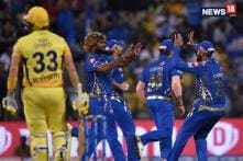 IPL 2019: CSK Vs MI,Can Mumbai Prove Their Mettle Against CSK Spinners?