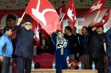 If My Family Wanted to Break India, There Would Have Been no India: Farooq Abdullah Hits Back at PM