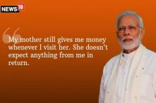 Top Quotes From PM Narendra Modi's Interview With Akshay Kumar