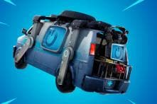 Fortnite v8.30 Patch Notes: Here's What Epic Games' Big Update Includes