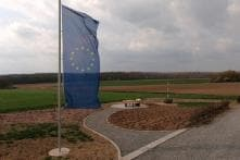 German Village Could Become EU's Geographic Midpoint Post-Brexit