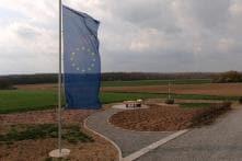 European Union Blocks Tata Steel's Merger With Thyssenkrupp