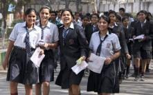 2 Girls Excel with 100% as Karnataka Declares 10th Result 2019 for Over 8 Lakh Students
