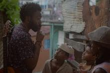 Guava Island: See the First Glimpse of Rihanna and Childish Gambino's Music Film