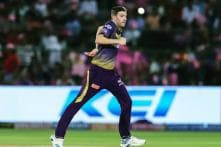 IPL 2019 | Made the Most of Ball Gripping on Surface: Gurney