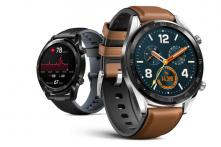 Honor Watch Magic Review: Generous Style And Substance, Except it Can't Track Climbing