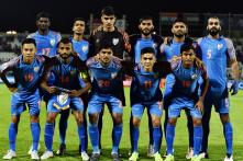 Indian Men's Football Team Coach May Be Appointed by End of April: AIFF President Praful Patel