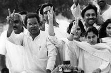 Elections 2019: Politics, Polls and Showbiz   Actors who Dethroned Politicians