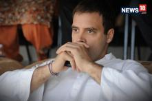 Explained: Why MHA Is Seeking Response From Rahul Gandhi On Citizenship ​