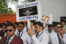 Jet Airways Employee, Suffering from Cancer, Commits Suicide in Maharashtra
