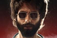 Kabir Singh Earns Rs 70.83 Crore, Shahid Kapoor 'Feels So Special' with Fan Response