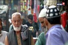 Ground Report: Hindu Exodus in Kairana, What's The Reality