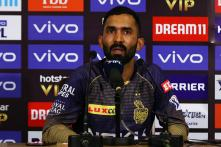 IPL 2019 | I Believe in My Boys, They Trust Me as a Leader: Karthik