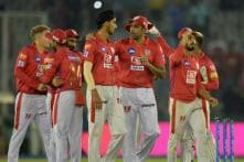 IPL Live Streaming: When and Where to Watch RCB vs KXIP Match On Live TV Online Today
