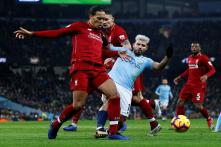 Manchester City, Liverpool Primed for Final Day of Epic Premier League Title Race