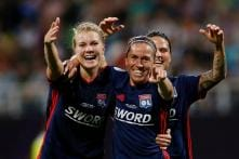 Women's Champions League: Chelsea Look to End Lyon Reign, Bayern Munich take on Barcelona