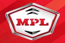Mobile Premier League Raises 35.5 Million Dollars From Sequoia, Others