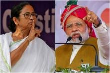 At Barjora Rally, Mamata Borrows Priyanka's Duryodhan Jibe to Target Modi-Shah