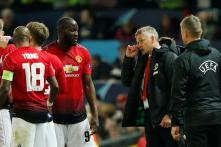 Champions League: Manchester United Dream of Another Comeback at Camp Nou vs Barcelona