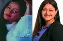 'Papa Kehte Hain' Actress Mayoori Kango is Now Google India Head of Industry