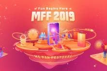 Mi Fan Festival 2019 Deals: Re 1 Flash Sale on Poco F1 at 2PM Today