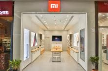 Xiaomi Aims 10,000 Mi Store Milestone After Opening 1,000th Store in India
