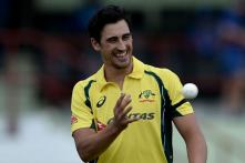 Australia vs West Indies Live Score, ICC Cricket World Cup 2019 Match in Nottingham Highlights: As it Happened