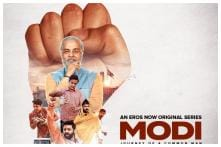 Web Series on Narendra Modi Comes Under Fire For Streaming Without Proper Certification