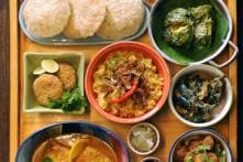 Poila Baisakh 2019: Here are All the Food Items for a Perfect Start to Your Bengali New Year