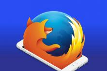 Firefox Releases Second Update Since Friday to Repair Broken Ad-Ons
