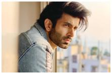 Will Namik Paul be the New Mr Bajaj in Kasautii Zindagii Kay 2?