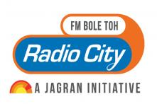 Radio City Unifies Mumbai Indians Fans in the 'One Family' Spirit this Cricket Season