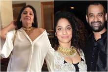 Neena Gupta On Daughter Masaba Gupta's Divorce to Madhu Mantena: It was a Very Big Shock to Me