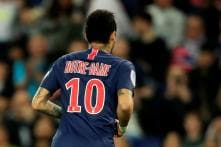 Paris Saint-Germain and AS Monaco Pay Tribute to Notre-Dame With Special Jersey