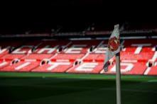 Manchester United vs Barcelona, Champions League: Preview, Live Stream And Prediction