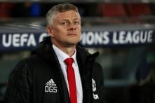 Solskjaer Warns Manchester United to Improve or Risk Slipping Further