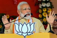 Last Three Phases of Lok Sabha Polls Will Determine Scale of Opposition Defeat, Says PM Modi