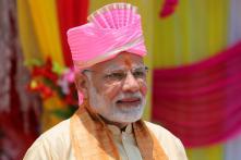 Ahead of Lok Sabha Election Results, PM Modi to Seek Blessings of Lord Kedarnath