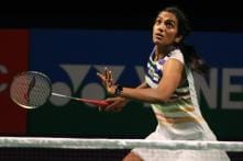 PV Sindhu, Saina Nehwal Look to End 54-Year Old Title Wait at Asia Badminton Championship