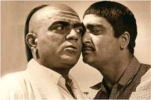 Padosan Makes It to IMDb's Top 100 Indian Movies List