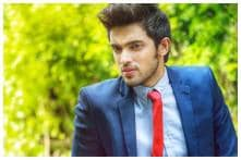 Parth Samthaan's Father Hospitalized, Actor Rushes Out of Kausatii Zindagii Kay Set