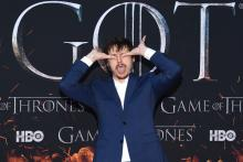 Pedro Pascal Talks About Parallels Between Star Wars and Game of Thrones