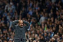 It's Cruel but We Have to Accept It: Guardiola in Support of VAR Despite Champions League Exit