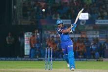 IPL 2019 | 'Pant - Gamechanger' Twitter Hails Pant, Shaw
