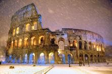 In Pictures: 5 Heritage Wonders Every Traveller Must Visit
