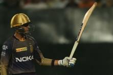 IPL 2019, KXIP vs KKR Match in Mohali, Highlights: As It Happened