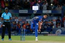 IPL 2019 | Five Young Players Who Caught The Eye