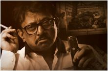 Amitabh Bachchan on Ram Gopal Varma's Acting Debut: Finally the 'Sarkar' Finds His True Vocation