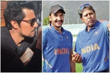 Not Ranveer Singh, Randeep Hooda Was the First Choice to Play Kapil Dev in '83?